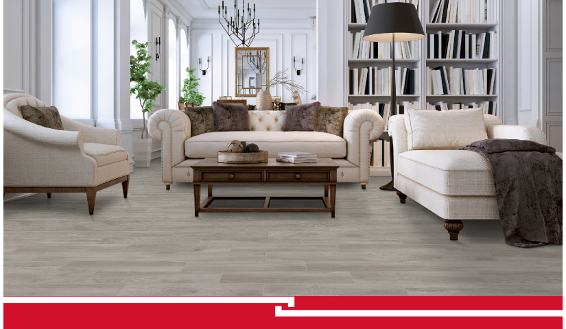 New Product: Revo Tile by Daltile