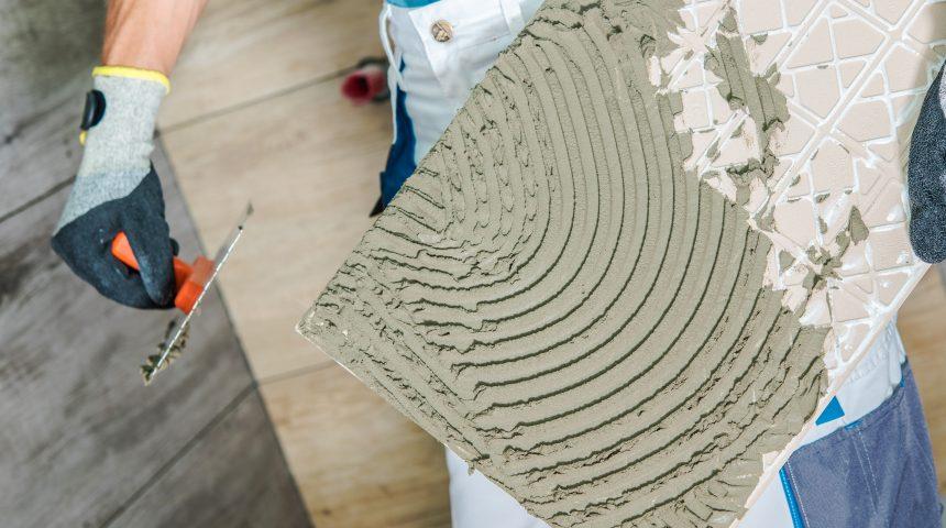 The Botonde Tile Module – Now LIVE!